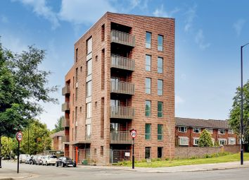 Thumbnail 2 bedroom flat for sale in 2D Harold Road, Upper Norwood