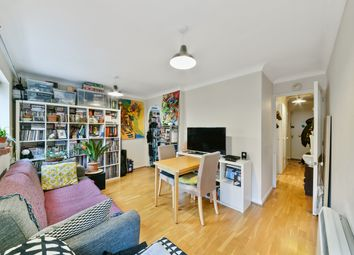 Thumbnail 1 bed flat for sale in Prospect Place, Wapping Wall, Wapping
