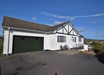 Thumbnail 5 bed property for sale in Rhenwyllan Close, Port St Mary