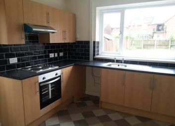 Thumbnail 2 bed terraced house to rent in Birch Lane, Dukinfield