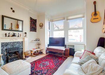 3 bed semi-detached house for sale in Longley Road, Harrow HA1