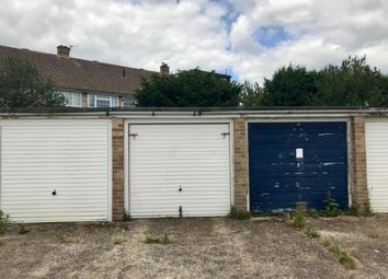 Property for sale in Shelley Road, Ringmer, Lewes, East Sussex BN8