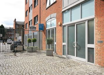 Thumbnail Office for sale in Piano Lane, Stoke Newington, London
