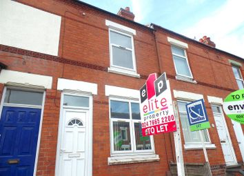 4 bed property for sale in Swan Lane, Stoke, Coventry CV2