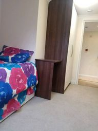 Thumbnail 9 bed town house to rent in Blyth Road, Hayes