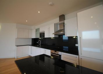 2 bed flat for sale in Altyre Road, Croydon, Surrey CR0