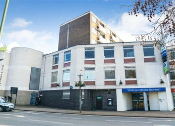 Thumbnail 1 bed flat for sale in Kingsgate, Cascade Way, Cowley, Oxford