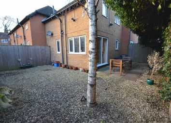 Thumbnail 1 bed property for sale in Intax Farm Mews, Grimsby