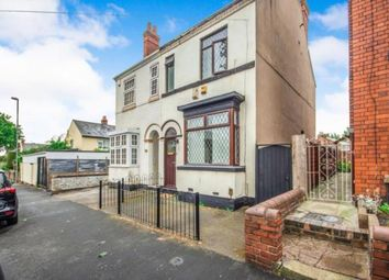 4 bed semi-detached house for sale in Temple Road, Willenhall, West Midlands WV13