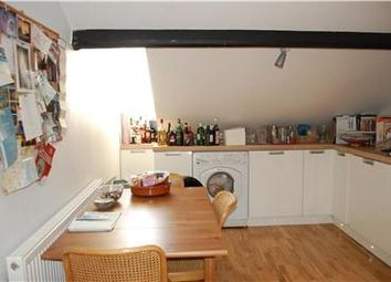 Thumbnail 2 bedroom flat to rent in Tff, Cotham Park, Cotham, Bristol