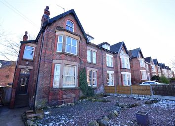 Thumbnail 6 bed semi-detached house for sale in Holland Road, Wallasey, Wirral