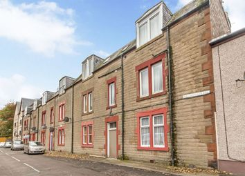 Thumbnail 1 bed flat for sale in 1E, Balcarres Place, Musselburgh