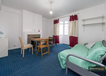 Thumbnail 4 bed flat to rent in Latymer Court, Hammersmith Road, Hammersmith, London