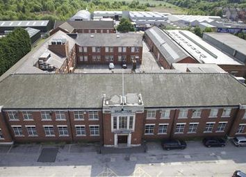 Thumbnail Office to let in Rear Wing D, Balby Court Business Campus, Balby Carr Bank, Doncaster