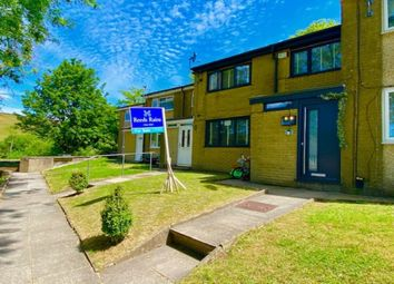 Thumbnail 3 bed terraced house for sale in Grange Road, Whitworth, Rochdale