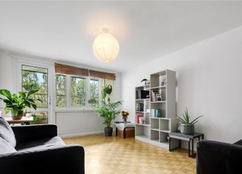 Thumbnail 2 bed flat for sale in Rounton Road, Bow, London