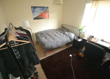 Thumbnail 3 bed terraced house to rent in Foxhill Road, Reading
