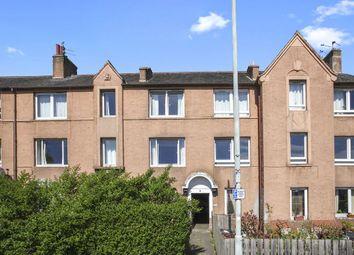 Thumbnail 2 bed flat for sale in 15/4 Hutchison Cottages, Slateford, Edinburgh