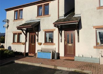 Thumbnail 2 bedroom maisonette to rent in Flat 2, Sandgate Court, Long Marton, Appleby-In-Westmorland, Cumbria