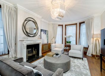 Thumbnail 7 bed detached house to rent in Upper Brook Street, Mayfair