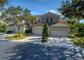 Thumbnail 2 bed town house for sale in 7525 Botanica Pkwy #102, Sarasota, Florida, 34238, United States Of America