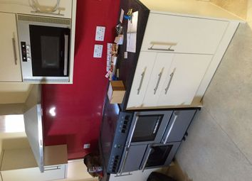 Thumbnail Room to rent in Somerset Road, Hyde Park, Doncaster