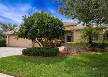 Thumbnail 4 bed property for sale in 506 River Crane St, Bradenton, Florida, 34212, United States Of America