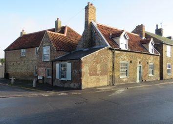Thumbnail 4 bedroom property to rent in High Street, Chatteris
