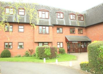 Thumbnail 1 bedroom property to rent in The Strand, Bromsgrove, Bromsgrove
