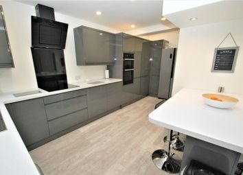 3 bed semi-detached house for sale in Lumley Avenue, South Shields NE34
