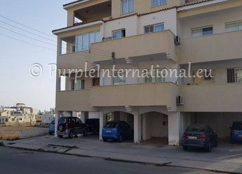 Thumbnail 2 bed apartment for sale in 28th Of October Square, Paphos 8100, Cyprus