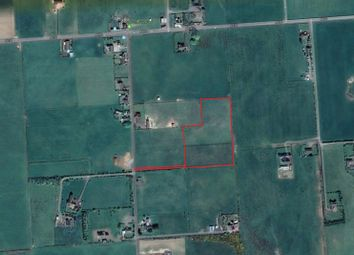 Land for sale in Sibmister Road, Murkle, Thurso KW14