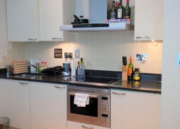 Thumbnail Studio to rent in 17 Inverness Terrace, London