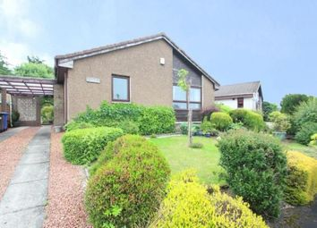 Thumbnail 3 bed bungalow for sale in Rysland Drive, Fenwick, East Ayrshire
