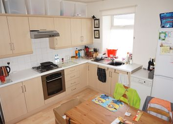 Thumbnail 2 bed terraced house to rent in Portland Street, Darwen