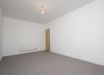 Thumbnail 1 bed flat to rent in Diss Street, London, Shoreditch