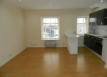 Thumbnail 1 bedroom flat to rent in Lea Gate, Bradshaw, Bolton