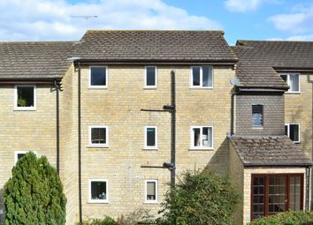 Thumbnail 2 bed flat to rent in Templars Place, Templecombe