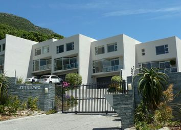 Thumbnail 3 bed detached house for sale in St Tropez Street, Atlantic Seaboard, Western Cape