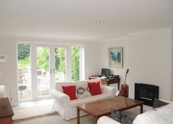 Thumbnail 2 bed semi-detached house to rent in Luker Avenue, Henley-On-Thames