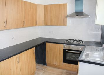 Thumbnail 3 bedroom terraced house to rent in Agnew Road, Manchester