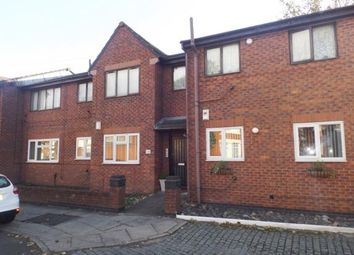 Thumbnail 1 bed flat for sale in Devonfield Road, Orrell Park, Liverpool, .