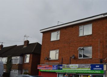 Thumbnail 2 bed flat to rent in Sunbury Road, Whitley, Coventry