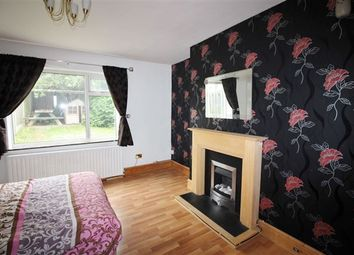 Thumbnail 3 bedroom semi-detached house for sale in Nunnery Cresent, Catcliffe, Rotherham