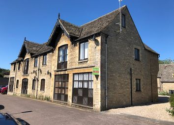 Thumbnail 3 bed flat to rent in Sherborne Street, Lechlade
