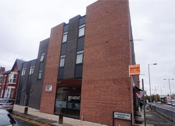 1 bed flat for sale in Duddingston Avenue, Mossley Hill, Liverpool, Merseyside L18