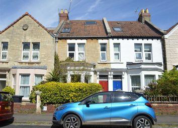 Thumbnail 4 bed property for sale in Allington Road, Southville, Bristol