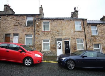 Thumbnail 1 bed property for sale in Melrose Street, Lancaster