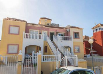 Thumbnail 2 bed apartment for sale in El Galan, Alicante, Spain