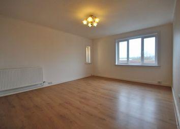 Thumbnail 2 bedroom flat to rent in Morefield Road, Drumoyne, Glasgow, Lanarkshire G51,
